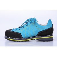 trekking_hydrovelour_blau_6